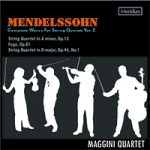 625_MAGGINI_MENDVOL2_INLAY